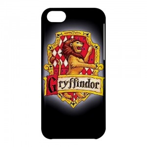http://www.starsonstuff.com/18669-thickbox/harry-potter-gryffindor-apple-iphone-5c-case.jpg