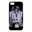 Star Wars R2-D2 - Apple iPhone 5C Case
