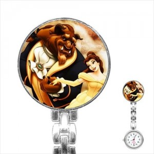 http://www.starsonstuff.com/18854-thickbox/disney-beauty-and-the-beast-stainless-steel-nurses-fob-watch.jpg