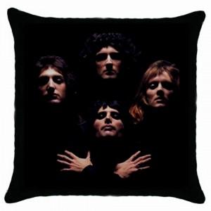 http://www.starsonstuff.com/1886-2312-thickbox/freddy-mercury-queen-cushion-cover.jpg