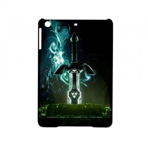 http://www.starsonstuff.com/18861-thickbox/zelda-apple-ipad-mini-2-retina-case.jpg