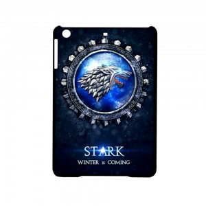 http://www.starsonstuff.com/18862-thickbox/game-of-thrones-stark-apple-ipad-mini-2-retina-case.jpg