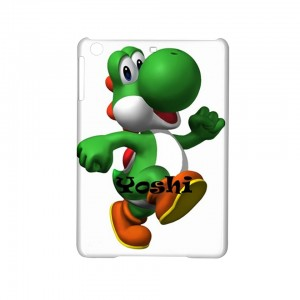 http://www.starsonstuff.com/18863-thickbox/super-mario-bros-yoshi-apple-ipad-mini-2-retina-case.jpg