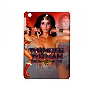 http://www.starsonstuff.com/18864-thickbox/wonder-woman-apple-ipad-mini-2-retina-case.jpg