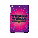Wonder Woman - Apple iPad Mini 2 Retina Case