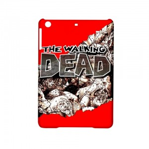 http://www.starsonstuff.com/18866-thickbox/the-walking-dead-apple-ipad-mini-2-retina-case.jpg