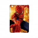 Spiderman - Apple iPad Mini 2 Retina Case