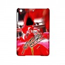 Michael Schumacher - Apple iPad Mini 2 Retina Case