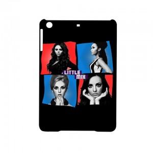 http://www.starsonstuff.com/18923-thickbox/little-mix-apple-ipad-mini-2-retina-case.jpg
