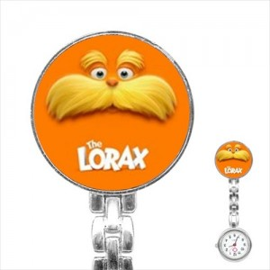 http://www.starsonstuff.com/19008-thickbox/the-lorax-stainless-steel-nurses-fob-watch.jpg
