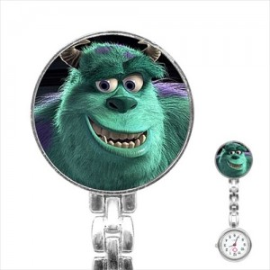 http://www.starsonstuff.com/19015-thickbox/monsters-inc-sulley-stainless-steel-nurses-fob-watch.jpg