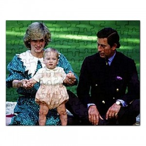 http://www.starsonstuff.com/1903-2325-thickbox/charles-and-diana-with-prince-william-110-piece-jigsaw-puzzle.jpg