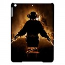 Zorro - Apple iPad Air Case