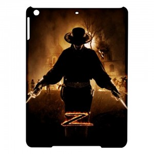 http://www.starsonstuff.com/19077-thickbox/zorro-apple-ipad-air-case.jpg
