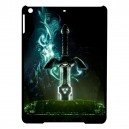 Zelda - Apple iPad Air Case