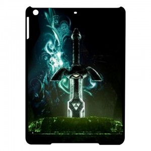 http://www.starsonstuff.com/19078-thickbox/zelda-apple-ipad-air-case.jpg
