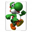 Super Mario Bros Yoshi - Apple iPad Air Case