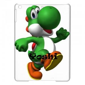 http://www.starsonstuff.com/19079-thickbox/super-mario-bros-yoshi-apple-ipad-air-case.jpg