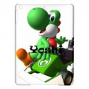 Super Mario Bros Yoshi - Apple iPad Air Case