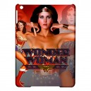 Wonder Woman - Apple iPad Air Case