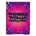 Wonder Woman - Apple iPad Air Case