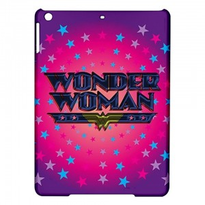 http://www.starsonstuff.com/19082-thickbox/wonder-woman-apple-ipad-air-case.jpg