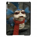 Labyrinth The Worm - Apple iPad Air Case