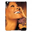 Whitney Houston - Apple iPad Air Case