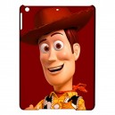 Toy Story Woody - Apple iPad Air Case