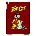 Top Cat - Apple iPad Air Case