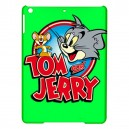 Tom And Jerry - Apple iPad Air Case