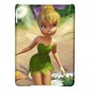 Disney Tinkerbell - Apple iPad Air Case