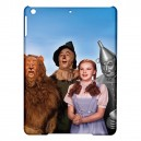 The Wizard Of Oz - Apple iPad Air Case
