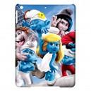 The Smurfs - Apple iPad Air Case