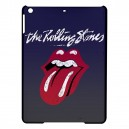 The Rolling Stones - Apple iPad Air Case