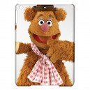 The Muppets Fozzie Bear - Apple iPad Air Case