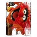 The Muppets Animal - Apple iPad Air Case