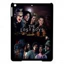 The Lost Boys - Apple iPad Air Case