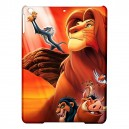 The Lion King - Apple iPad Air Case