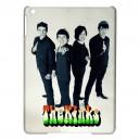 The Kinks - Apple iPad Air Case