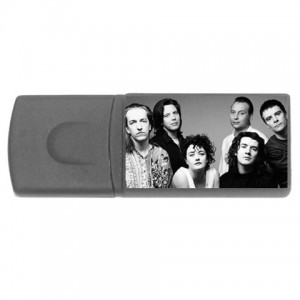 http://www.starsonstuff.com/1918-2348-thickbox/deacon-blue-usb-flash-drive-rectangular-4-gb.jpg