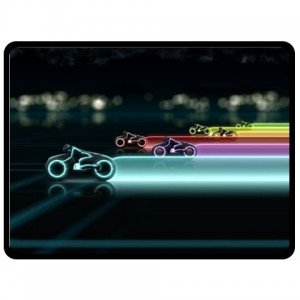 http://www.starsonstuff.com/1920-2350-thickbox/disney-tron-legacy-large-throw-fleece-blanket.jpg