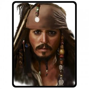http://www.starsonstuff.com/1922-2352-thickbox/johnny-depp-jack-sparrow-large-throw-fleece-blanket.jpg