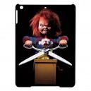 Chucky Childs Play - Apple iPad Air Case