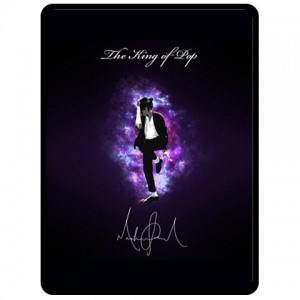 http://www.starsonstuff.com/1925-2355-thickbox/michael-jackson-signature-large-throw-fleece-blanket.jpg