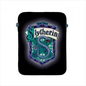 http://www.starsonstuff.com/19266-thickbox/harry-potter-slytherin-apple-ipad-2-3-4-ipad-air-soft-case.jpg