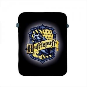 http://www.starsonstuff.com/19271-thickbox/harry-potter-hufflepuff-apple-ipad-2-3-4-ipad-air-soft-case.jpg