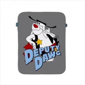 http://www.starsonstuff.com/19272-thickbox/deputy-dawg-apple-ipad-2-3-4-ipad-air-soft-case.jpg