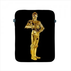 http://www.starsonstuff.com/19278-thickbox/star-wars-c-3po-apple-ipad-2-3-4-ipad-air-soft-case.jpg