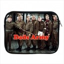 Dads Army - Apple iPad 2/3/4/iPad Air Soft Zip Case